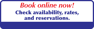 BookingButton320